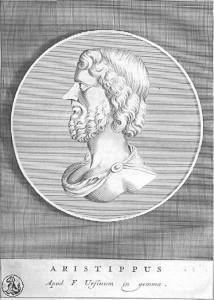 Aristuppus