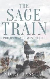 Sage Train Cover